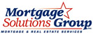 Mortgage Solutions Group Logo